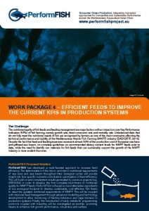 thumbnail of WP4_PerformFISH_factsheet_FINAL_web